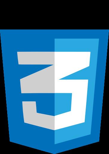 Bekijk CSS code